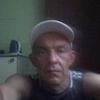 Дима, 39, г.Ленинск-Кузнецкий