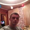 Nik, 32, г.Шахты
