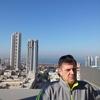 igor, 42, г.Петах Тиква