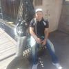 Eduardo, 31, г.Лиепая