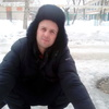 КРЕК, 33, г.Оренбург