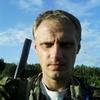 Андрей, 37, г.Усть-Илимск