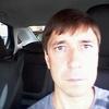 владимир, 39, г.Каменск-Шахтинский