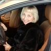 Валентина, 56, г.Харьков