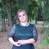 Лилия, 35, г.Тамбов