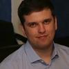 Дмитрий, 25, г.Урай