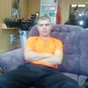 Денис, 31, г.Златоуст