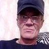 Квентин тарантино, 51, г.Кызыл