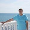 Анатолий, 28, г.Кашира