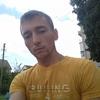 Юрий, 25, г.Могилев-Подольский