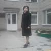 Екатерина, 59, г.Мосты
