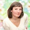 Евгения *ОдНа ТаКаЯ*, 23, г.Балта