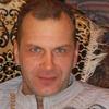 сергей, 43, г.Трубчевск