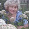 Мариша, 48, г.Кинешма
