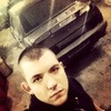 Дима, 21, г.Норильск