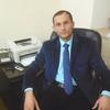 Hovhannes, 31, г.Ереван
