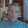 Влад, 46, г.Нижний Новгород