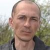 Влад, 37, г.Волгоград