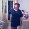 Ольга, 36, г.Волоконовка
