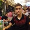 Tiko, 16, г.Ереван
