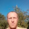 александр, 36, г.Черемхово