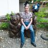 Андрей, 36, г.Видное