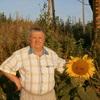 Анатолий, 70, г.Краснотурьинск