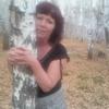 Наталья, 56, г.Куйтун