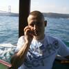 Александр Мишутушкин, 31, г.Стамбул