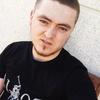 Роман, 26, г.Борислав