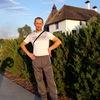 Олег, 44, г.Днепр
