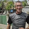 сергей, 54, г.Беляевка