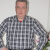 Viktor, 36, г.Schweinfurt
