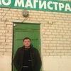 илья, 32, г.Сергиевск