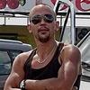 Александр, 31, г.Сватово