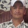 раушан, 42, г.Барда