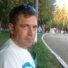 Гоша, 43, г.Ровеньки