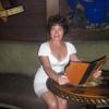 Ольга, 54, г.Питтсбург