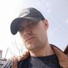 Sergey Manko, 29, г.Шостка