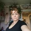 Галина, 43, г.Ханты-Мансийск
