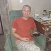 Володя, 42, г.Алабино