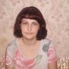 Татьяна, 33, г.Новичиха