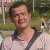 Жанибек, 40, г.Шымкент (Чимкент)