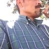 jcesar diaz, 47, г.México Distrito Federal