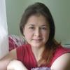 Ева, 43, г.Уфа