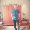 Андрей, 22, г.Ялта