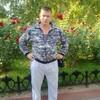 Александр, 54, г.Курск