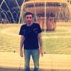 Анар, 37, г.Баку