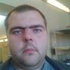 сергей, 28, г.Малая Вишера