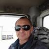 Сергей, 40, г.Гродно